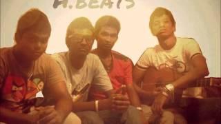 Thani Tharuwak Christmas Song 2013 H Beats Lyrics.mp3