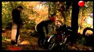 Repeat youtube video Chilevisión - Te Ve de Verdad - -Sexo sentido-