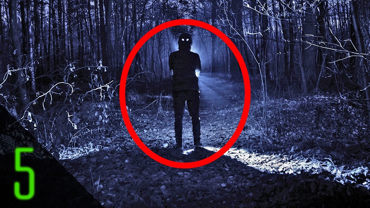 Image result for The 5 Most Mysterious Videos Ever 🔷 These Need Explaining!
