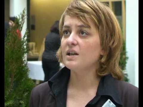 Interview Sandra Vigier - Agence OndaRIA (Rich Internet Application)