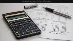 bookkeeping services edmonton alberta - bookkeepers in Edmonton alberta