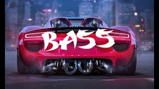 Baixar 🔈BASS BOOSTED🔈 CAR MUSIC BASS MIX 2019 🔥 BEST EDM, TRAP, ELECTRO HOUSE #12