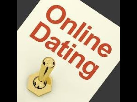 dating sites example profiles