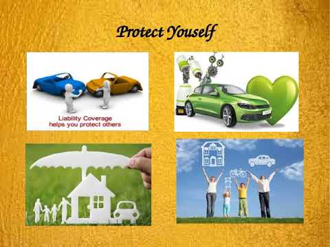Best Cheap Auto Insurance Policy in Ontario