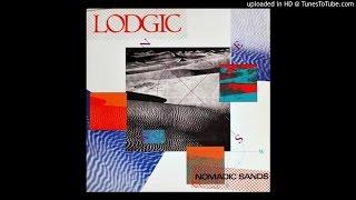 LODGIC  ~  Romance  [AOR]
