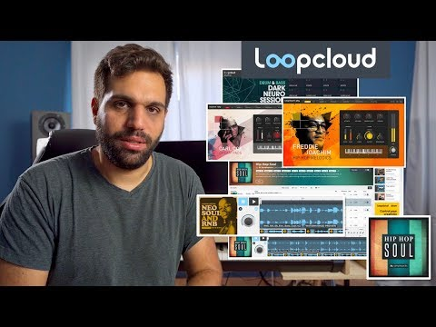 loopcloud-5-review