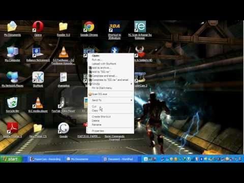 project igi 2 cheats software
