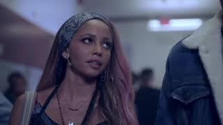 Toni Topaz - I Do (Cardi B ft. SZA) Riverdale