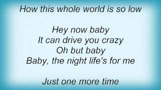 Thin Lizzy Night Life Lyrics.mp3