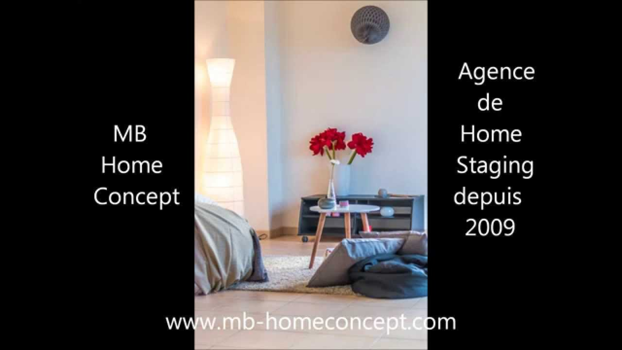 Agence Immobilière Home Staging home staging appartement en vente