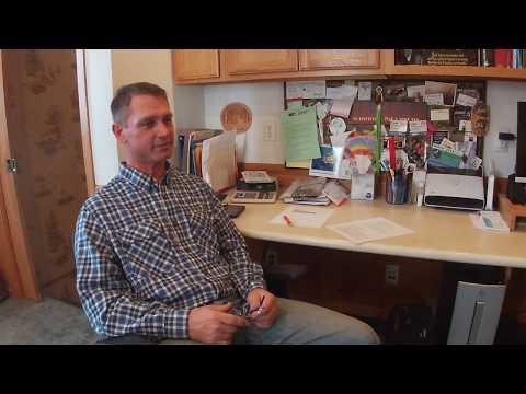 Coop Customer Video Series- Spring Planning