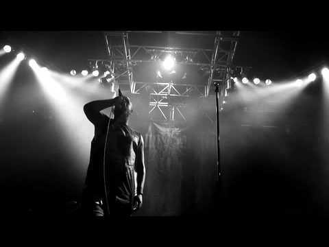 "Demon Hunter - ""45 Days"" Trailer"