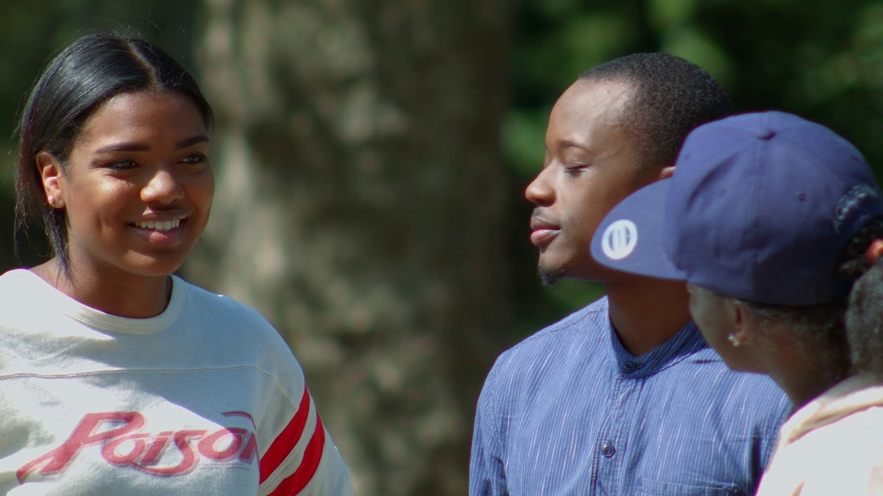 Download NOBODIES web series Episode 2:  THIS IS HOW WE DO IT