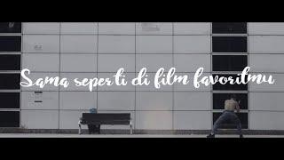 Download Lagu SHEILA ON 7 - FILM FAVORIT (LYRICS MUSIC VIDEO) LIRIK VIDEO Mp3