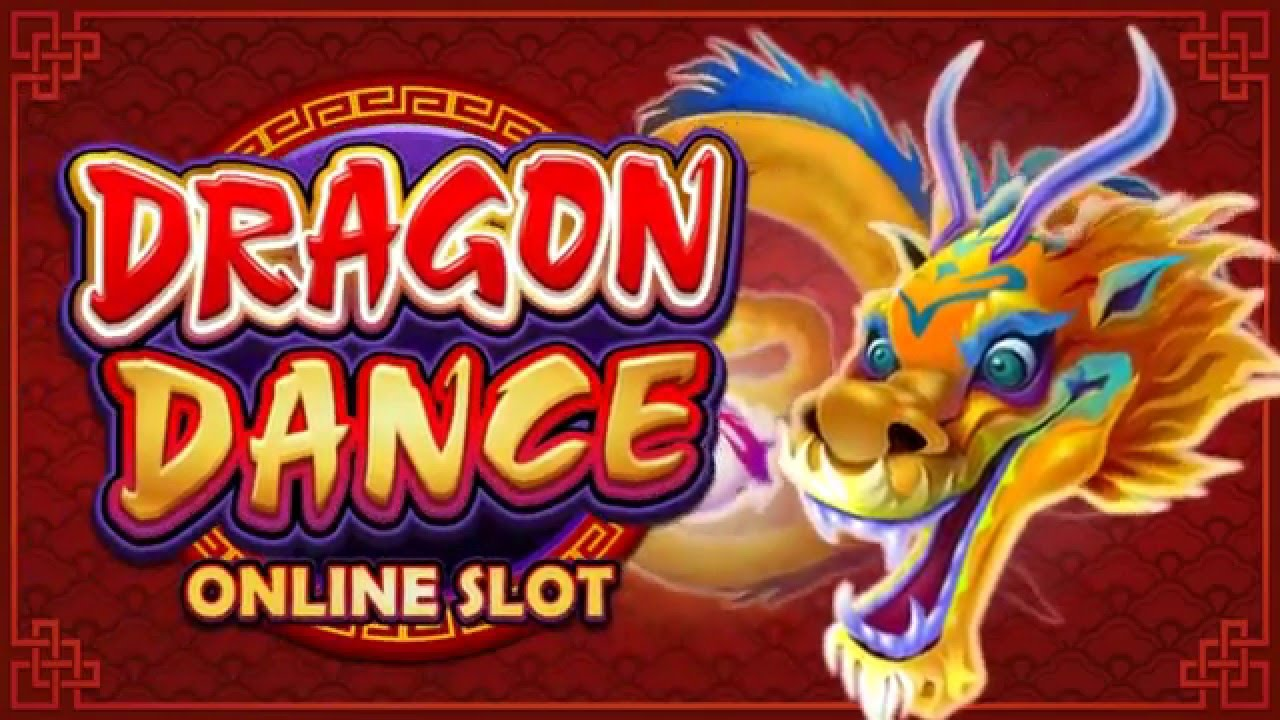 Dragon Slot Casino