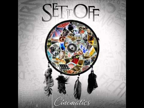 "Set It Off - ""The Grand Finale"""