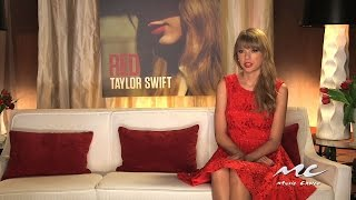 MC Icons: Taylor Swift - Taylor Spans Genres