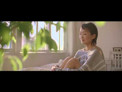 Rung Hyang - さよならの意味【MV Short Ver.】