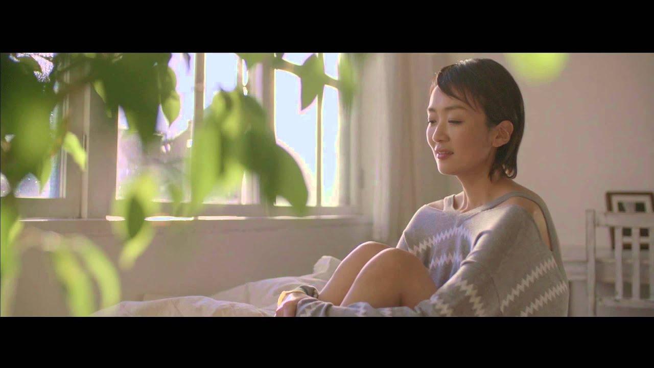 Rung Hyang - さよならの意味【MV Short Ver.】 - YouTube