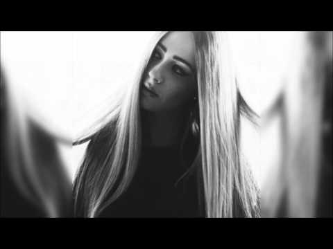 Hotline Bling Alo - Lee X Krysshun Rap Beat | @StylezTDiverseM | 2016 Version