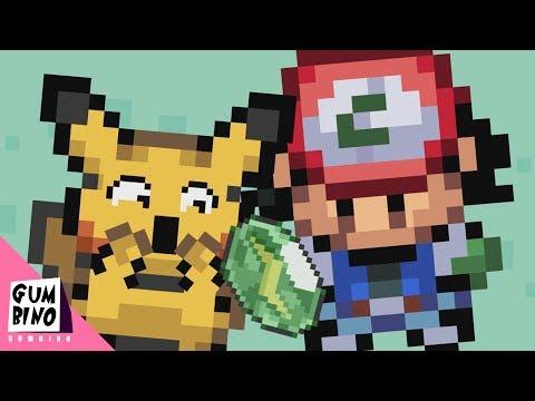 Download Youtube: Pokemon parody |
