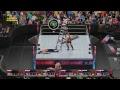 WWE 2K17 Stream