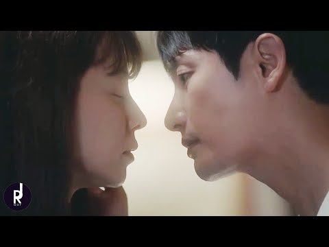 [MV] Bumkey (범키) – Love One | Lovely Horribly OST PART 3 | ซับไทย