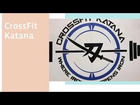 Downtown Fitness - Rinehart Insurance Business Partner