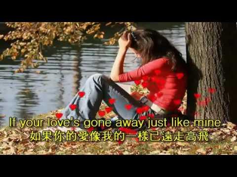 Sha La La 西洋歌曲KTV中英歌詞   Dreamhouse   480P