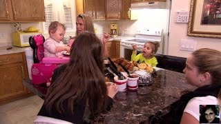 Gypsy Sisters Full Episode  A Marriage Unraveling  TLC - video review