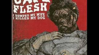 Cafe Flesh - My boss.avi