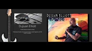DuJuan Elliott