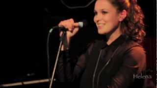 Helena  Sunlight Live