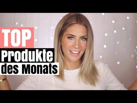 Aktuelle Favoriten - Parfum, Pflege, Make-up | MRS BELLA