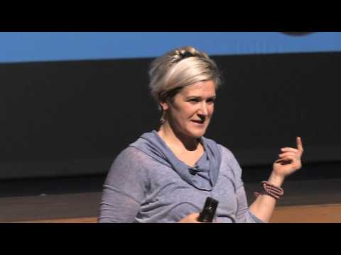 Social Media, Technology and Mental Illness