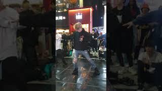 [20191017 W.I.T 홍대버스킹] 비스트(BEAST) - 12시30분(12:30) Z직캠 fancam