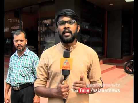 Kannur Assembly Constituency | Election Express 28 Feb 2016