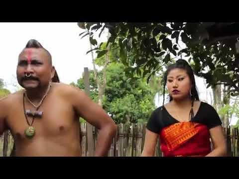 Thaklai 2|Funny|Video|HD
