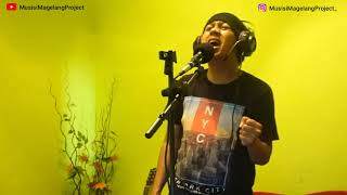 I Don't Want To Miss A Thing - Aerosmith (Cover by Sounded S…