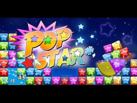 How to hack score on popstar for android