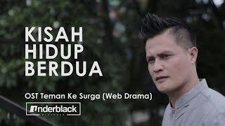 Cover images [MV] Eep Asmara - Kisah Hidup Berdua (Teman ke Surga OST Part 1)