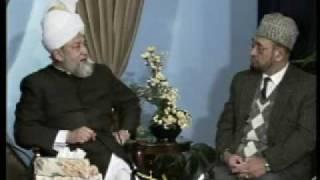 The Importance of Witnesses in Islam (Urdu)