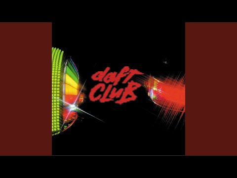 Digital Love Boris Dlugosh Remix