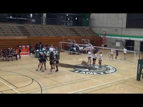 Skyline vs Oakland Tech Game 5 Section Championship 2017 (3)