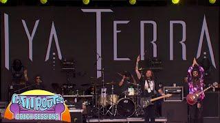 Download lagu Iya Terra | Full Set (Live) - Cali Roots 2019