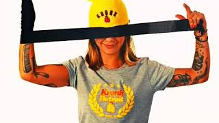 Baixar Kronk Boxing Sportswear and Gymwear for Men and Women