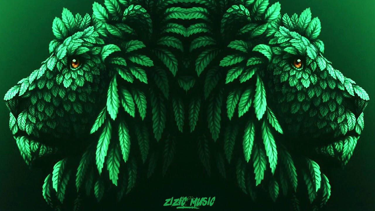 Download Reggae Mix 2020 🌴 Reggae Music, Reggae Remix & Old Reggae Songs