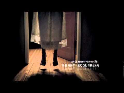 Seriale horror pentru voi - Horror Romania