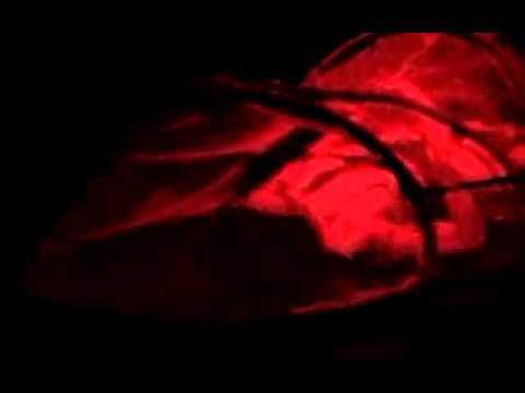Degenerate Art Ensemble - Razor Stitch