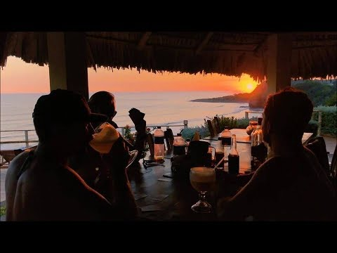 El Salvador a family destination